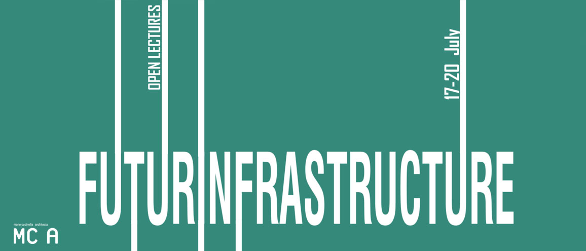 Conferenza-di-apertura-–-Futureinfrastructure-Summer-School
