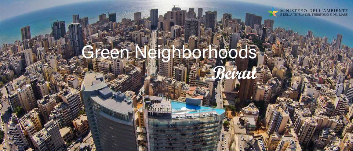 Green-Neighborhoods-Beirut