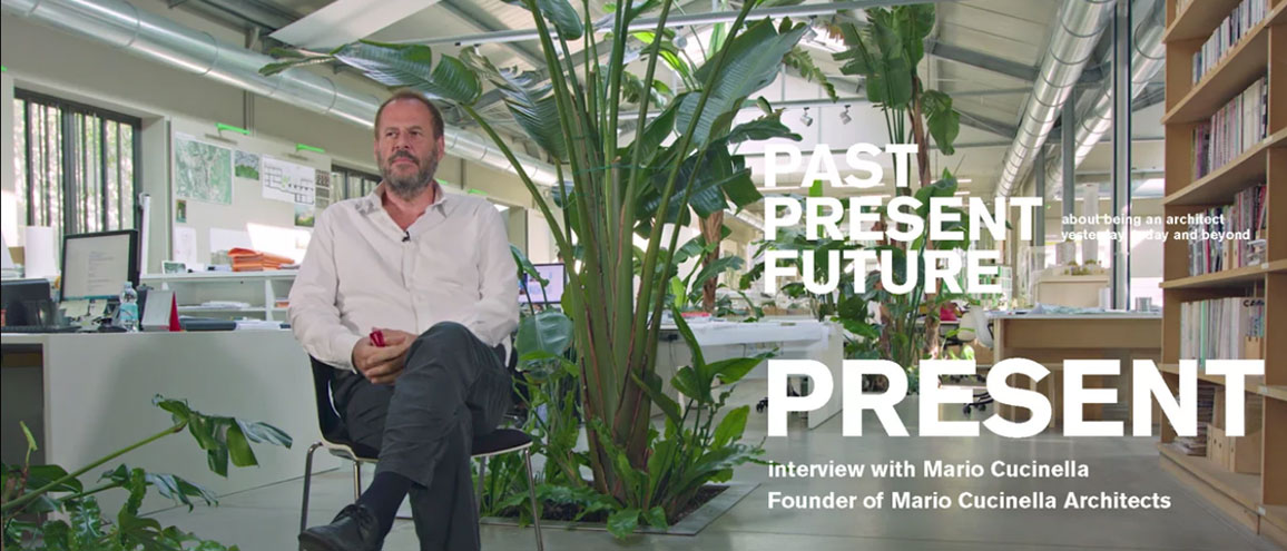 Past,-Present,-Future---PRESENT-Interview-with-Mario-Cucinella