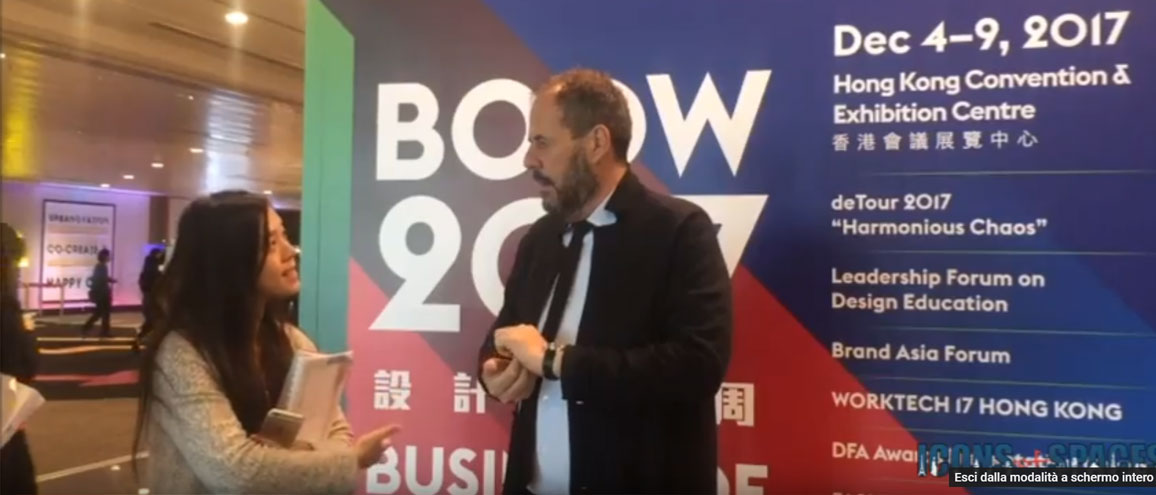 Video-intervista-a-Mario-Cucinella-in-occasione-del-BoDW-2017-di-Hong-Kong