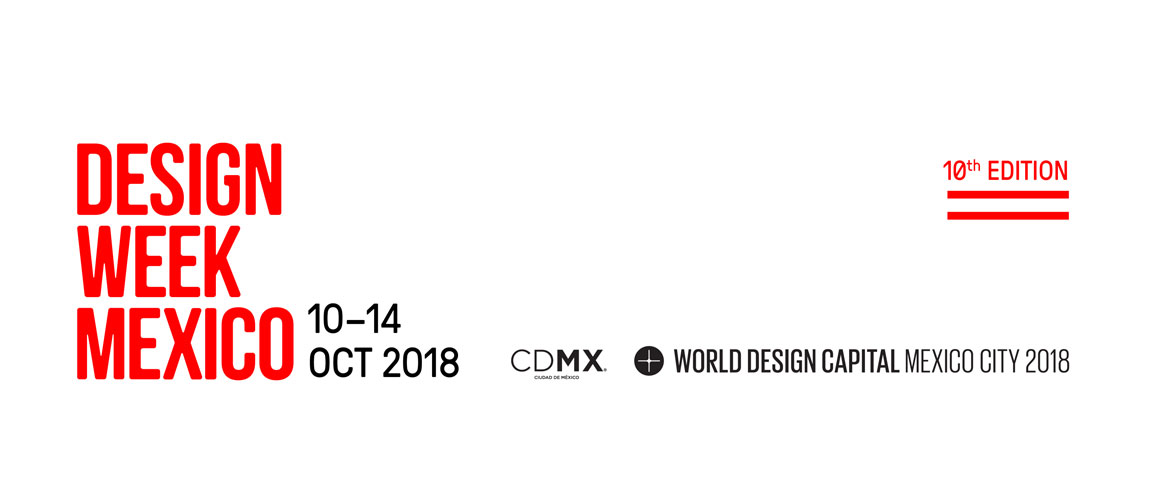 Road-To-Design-Week-Mexico-2018