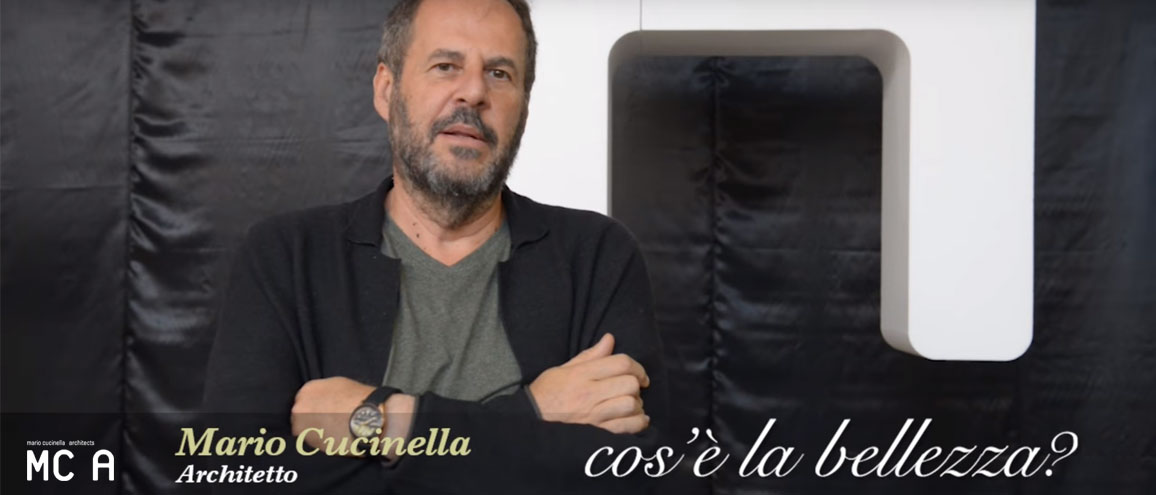Quel che resta del bello (Video)