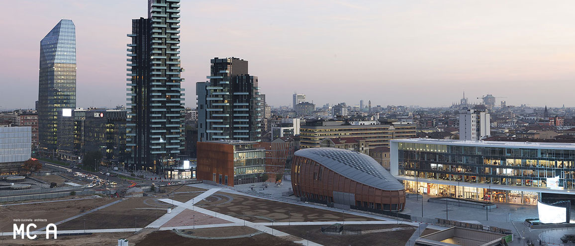Mario-Cucinella-Architects-headquarters-with-a-view